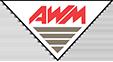 AWM Bathroom Products