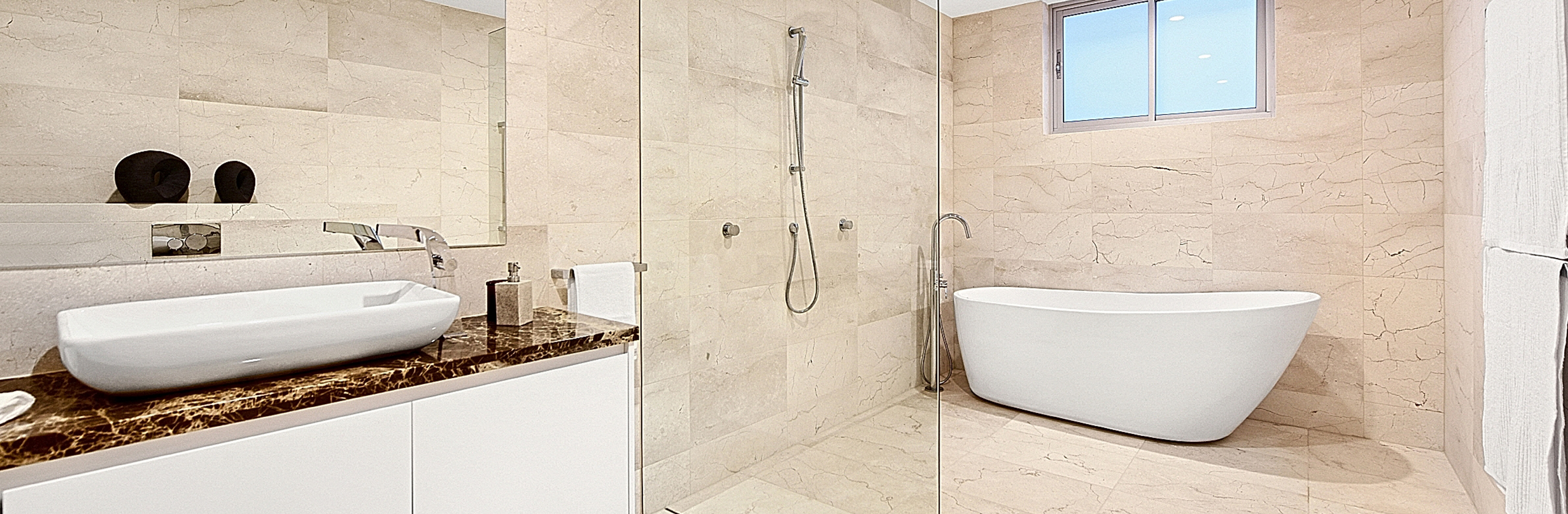 Bathroom Renovations Melbourne Bathroom Remodeling Company