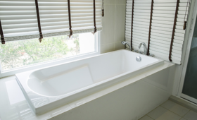 Bathroom Remodelers Melbourne