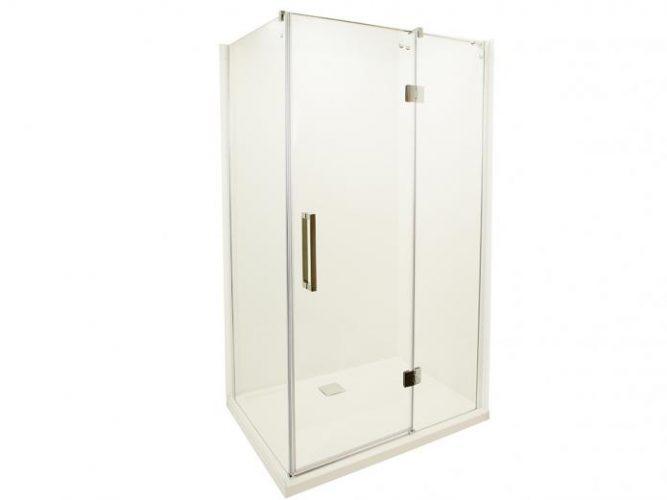 Bathroom Shower Designs Melbourne