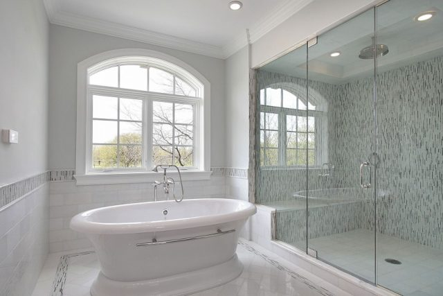 Top 48 Bathroom Renovation Essentials Judes Bathrooms Best Bathroom Partition Panels Remodelling