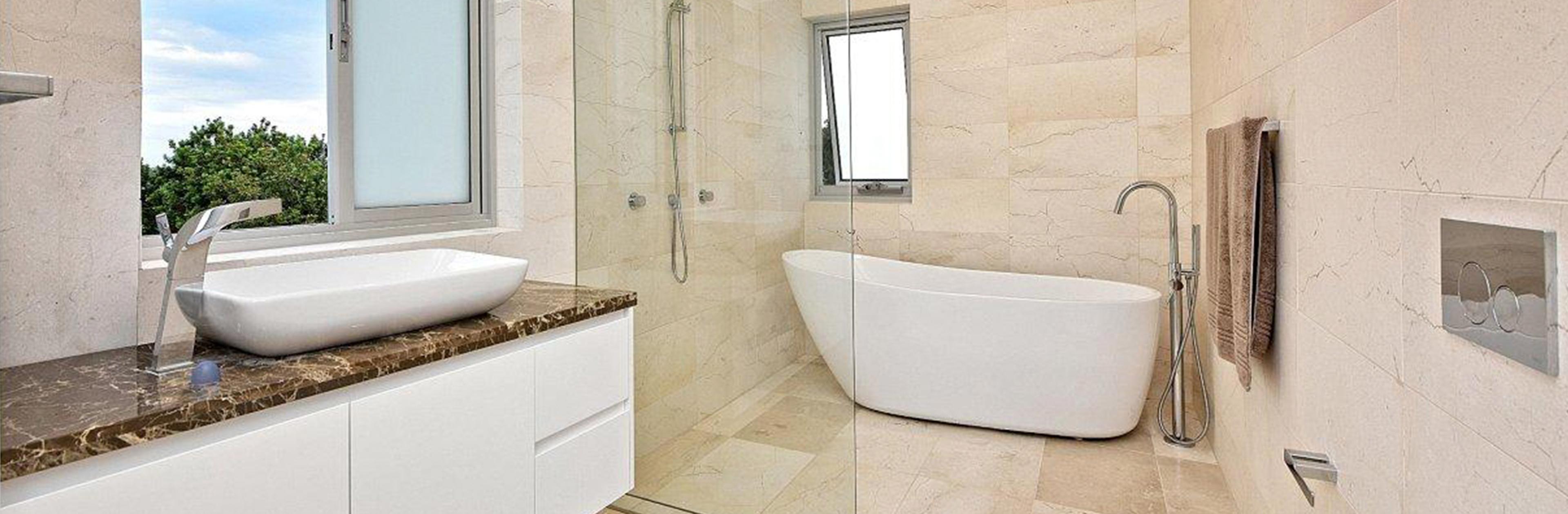 Bathroom Design Ideas Melbourne, Renovation Ideas - Judes Bathrooms