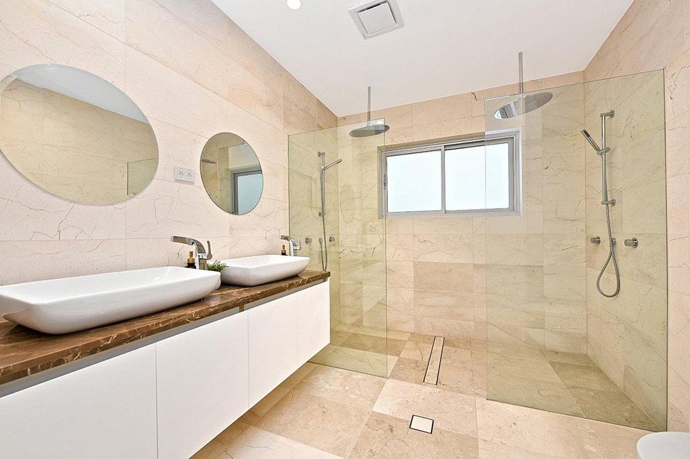 Best Bathroom Designs Judes Bathrooms