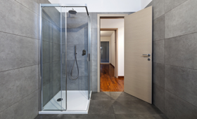Bathroom Remodeling Melbourne