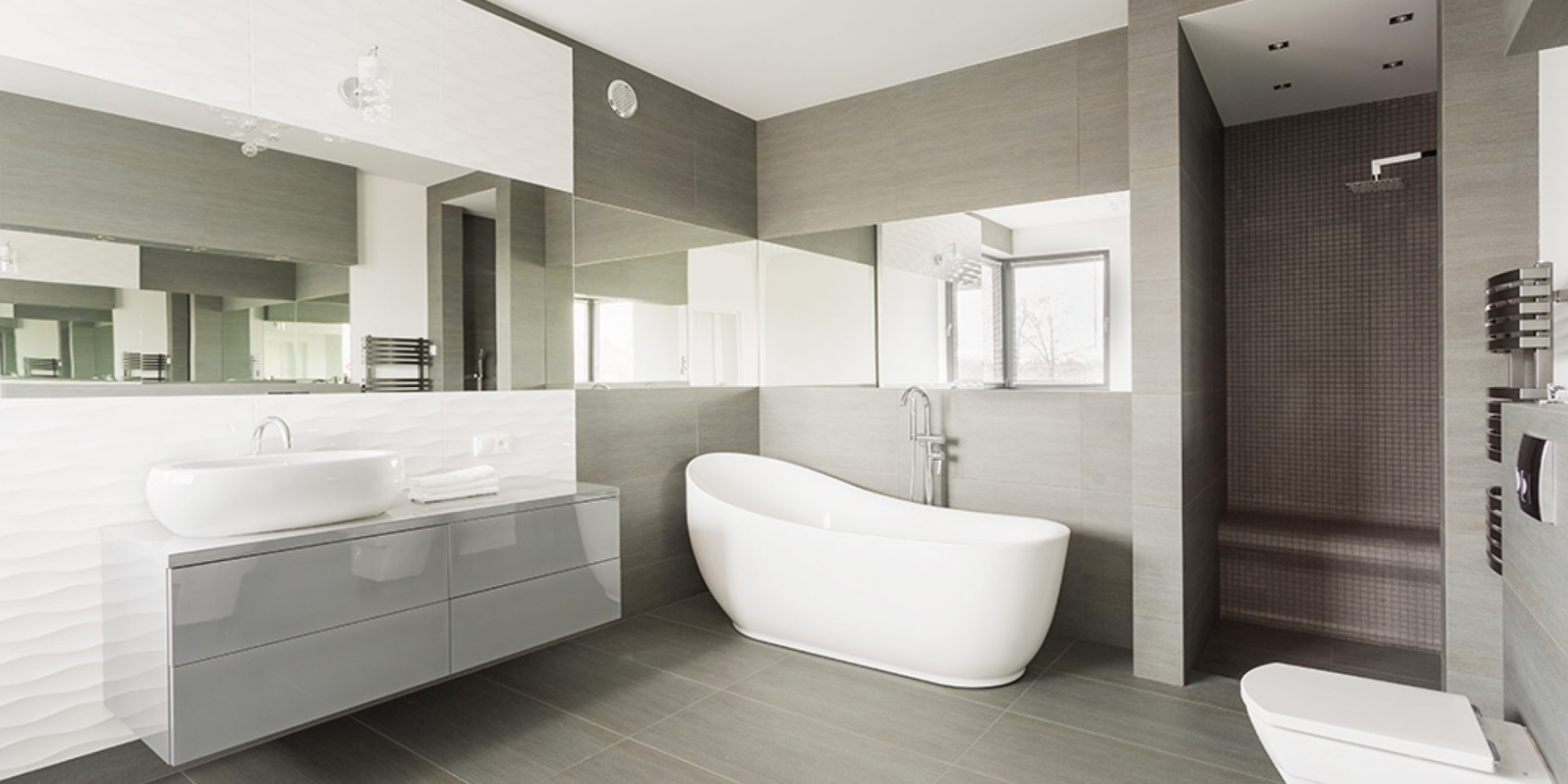 Best Bathroom Renovations Coburg